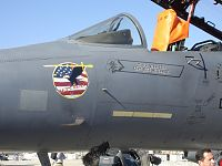 Click image for larger version  Name:fidae_f-15e_01.jpg Views:842 Size:149.2 KB ID:2120298