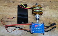 Click image for larger version  Name:AXI Motor & ESC.jpg Views:85 Size:542.0 KB ID:2122454