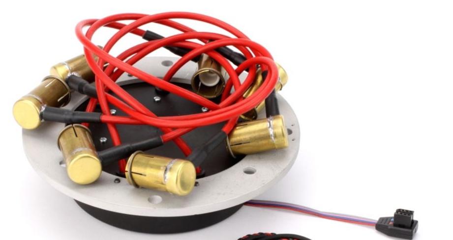 Radial Ring Circuit Diynot Forums