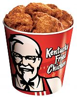 Click image for larger version  Name:BON_KFC_logo.jpg Views:28 Size:139.6 KB ID:2123204