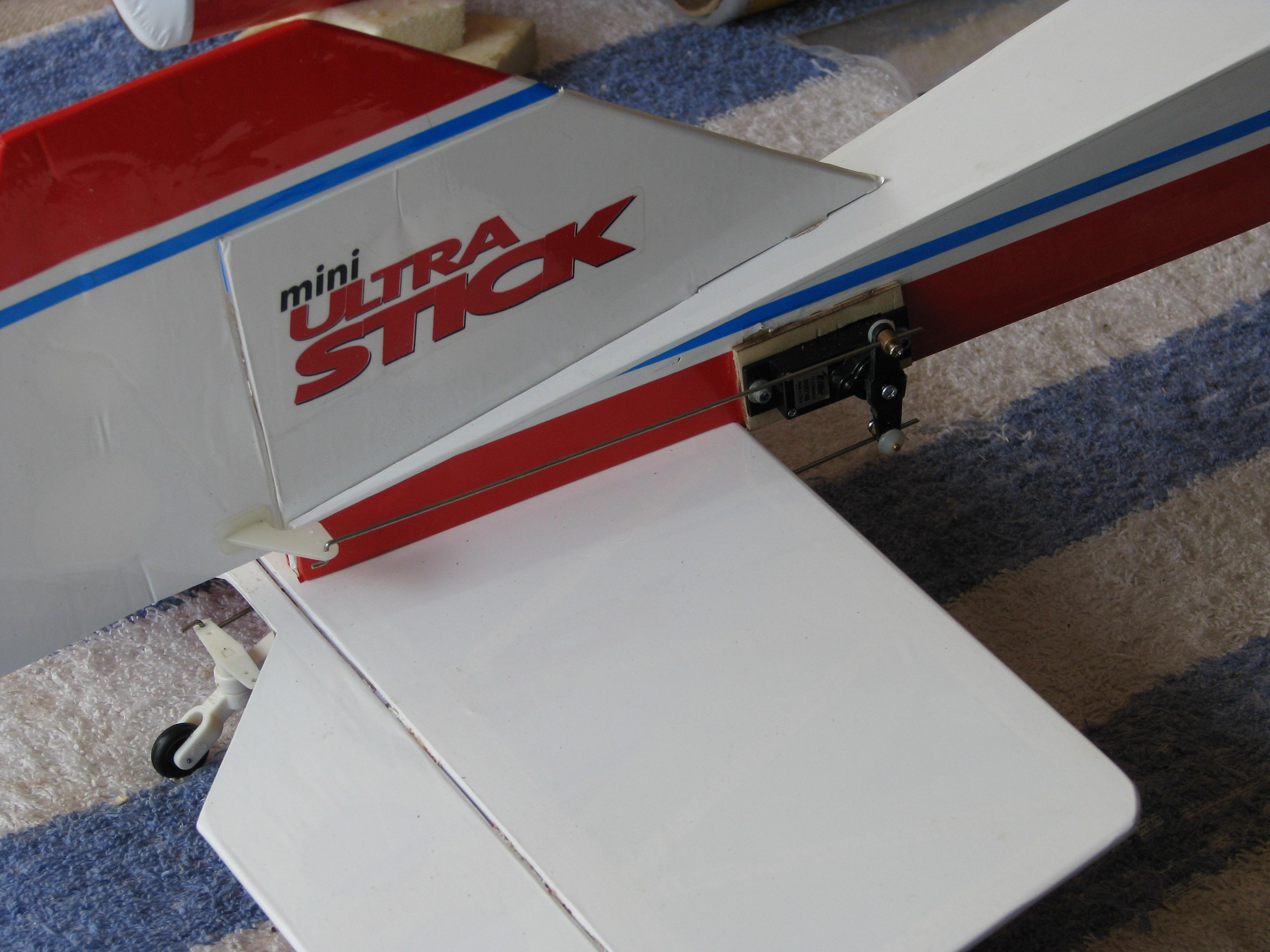 Click image for larger version  Name:Mini Ulta Stick 004.JPG Views:32 Size:1.59 MB ID:2123652