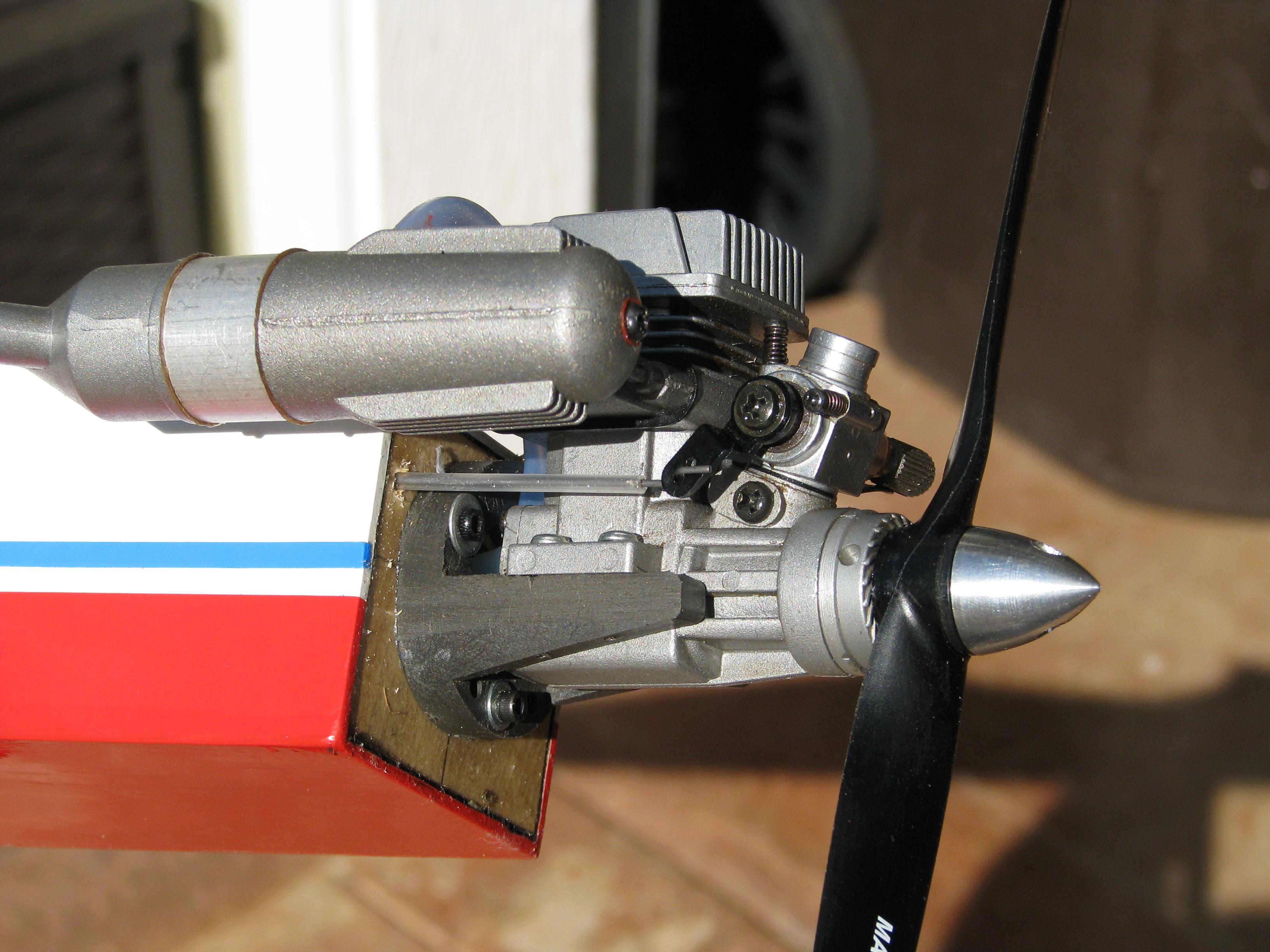 Click image for larger version.  Name:Mini Ulta Stick 017.JPG Views:27 Size:1.76 MB ID:2123655