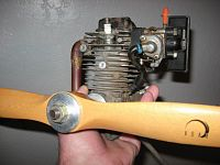 Click image for larger version  Name:STIHL 36cc FOUR MIX 1.jpg Views:211 Size:94.9 KB ID:2124412