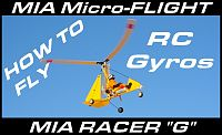 Click image for larger version  Name:MIA Racer G RC Autogyro.jpg Views:121 Size:128.8 KB ID:2124660