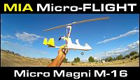 Click image for larger version  Name:MIA Micro Magni M16 RC Autogyro 1.jpg Views:124 Size:307.5 KB ID:2124662