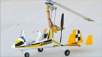 Click image for larger version  Name:MIA Micro Magni M-16 RC Autogyro Front View.jpg Views:140 Size:152.4 KB ID:2124663