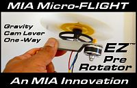 Click image for larger version  Name:MIA EZ Pre-Rotator Gravity Cam Lever RC Autogyro.jpg Views:131 Size:143.3 KB ID:2124664