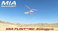 Click image for larger version  Name:MIA FLINT RC AUTOGYRO 2.jpg Views:119 Size:130.6 KB ID:2124745