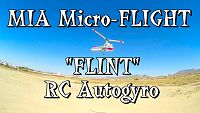 Click image for larger version  Name:MIA FLINT RC AUTOGYRO1.jpg Views:176 Size:83.3 KB ID:2124746