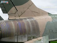 Click image for larger version  Name:F-100D Newark RAF Museum _23_.JPG Views:1777 Size:141.3 KB ID:2125563