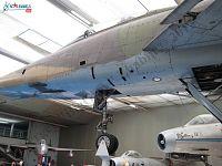 Click image for larger version  Name:F-100 Super Sabre_25.JPG Views:1764 Size:152.9 KB ID:2125568