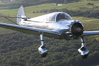 Click image for larger version  Name:ryan_scw_inflight.jpg Views:1789 Size:1.17 MB ID:2125717