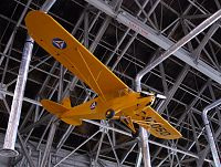 Click image for larger version  Name:Cap Cub.jpg Views:1340 Size:403.2 KB ID:2125728