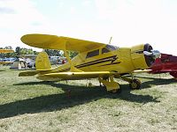 Click image for larger version  Name:Staggerwing N59832 rfq.jpg Views:1257 Size:156.6 KB ID:2125729