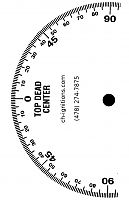 Click image for larger version  Name:Degreewheel_CH.JPG Views:113 Size:150.6 KB ID:2125951