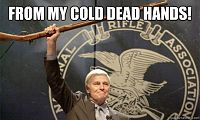 Click image for larger version  Name:colddeadhands.jpg Views:325 Size:41.1 KB ID:2126041