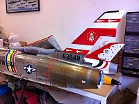 Click image for larger version  Name:F-100F.jpg Views:1142 Size:79.0 KB ID:2126361