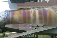 Click image for larger version  Name:museum 066.jpg Views:114 Size:2.89 MB ID:2126446