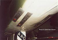 Click image for larger version  Name:Guns.jpg Views:1341 Size:49.8 KB ID:2126605
