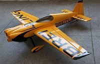 Click image for larger version  Name:mxr-s-30cc-yellow-101 (2).jpg Views:87 Size:105.3 KB ID:2126724
