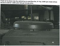 Click image for larger version  Name:M41 Blower Cap - side view.jpg Views:1723 Size:92.5 KB ID:2129243