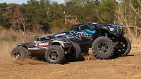 Click image for larger version  Name:Traxxas-X-Maxx-size-comparison.jpg Views:17186 Size:209.5 KB ID:2129638