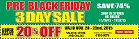 Click image for larger version  Name:pre-black-friday-bnr2015a.jpg Views:113 Size:93.9 KB ID:2131607