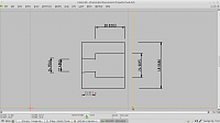 Click image for larger version  Name:Prop hub.png Views:150 Size:52.2 KB ID:2132200