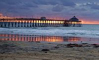 Click image for larger version  Name:sunset.jpg Views:16 Size:83.6 KB ID:2133120