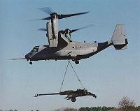 Click image for larger version  Name:boeing-bell-v22-osprey-carring-m777.jpg Views:58 Size:49.5 KB ID:2133298