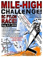 Click image for larger version  Name:Mile High Challenge Race V4-2.jpg Views:93 Size:932.1 KB ID:2133535