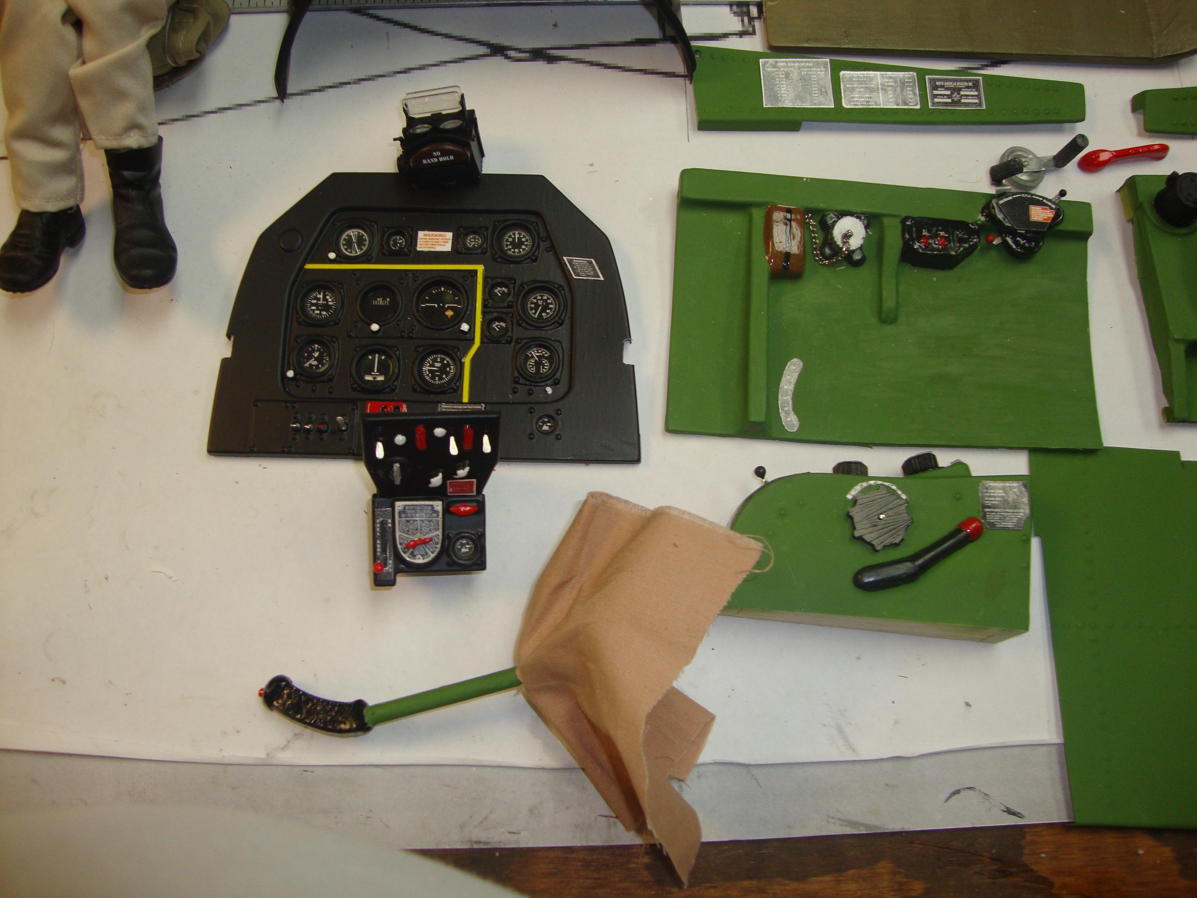 Click image for larger version  Name:I8 Cockpit.JPG Views:67 Size:4.00 MB ID:2134113