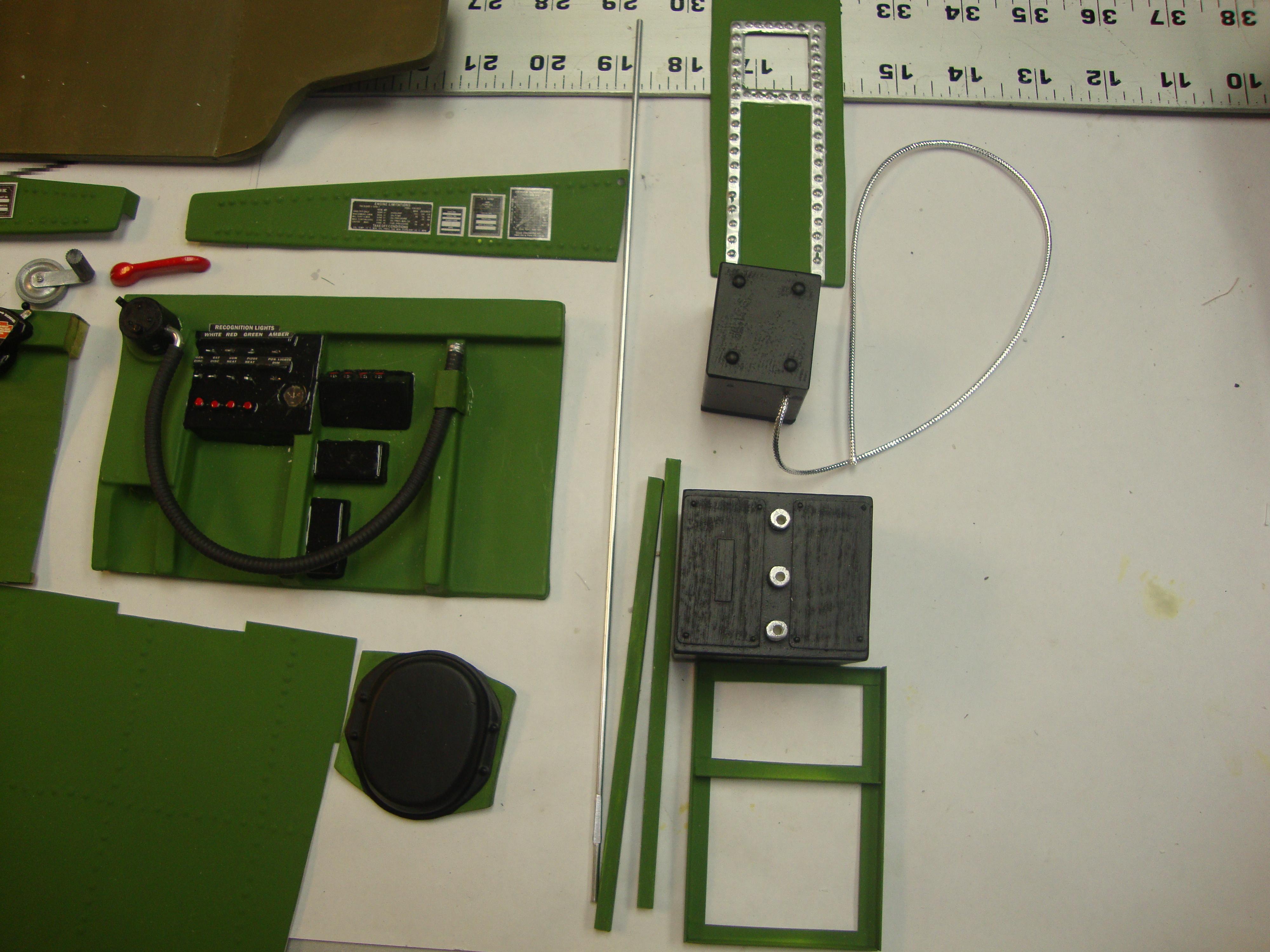 Click image for larger version  Name:I13 Cockpit.JPG Views:49 Size:3.83 MB ID:2134117