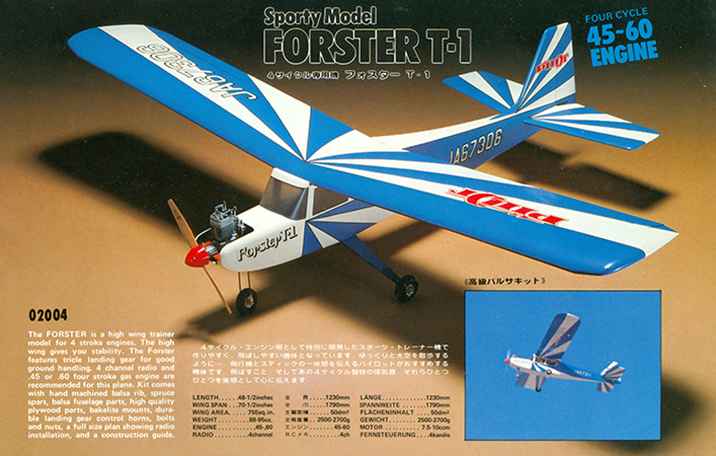 Click image for larger version  Name:PILOT FORSTER T-1.jpg Views:948 Size:409.8 KB ID:2134762