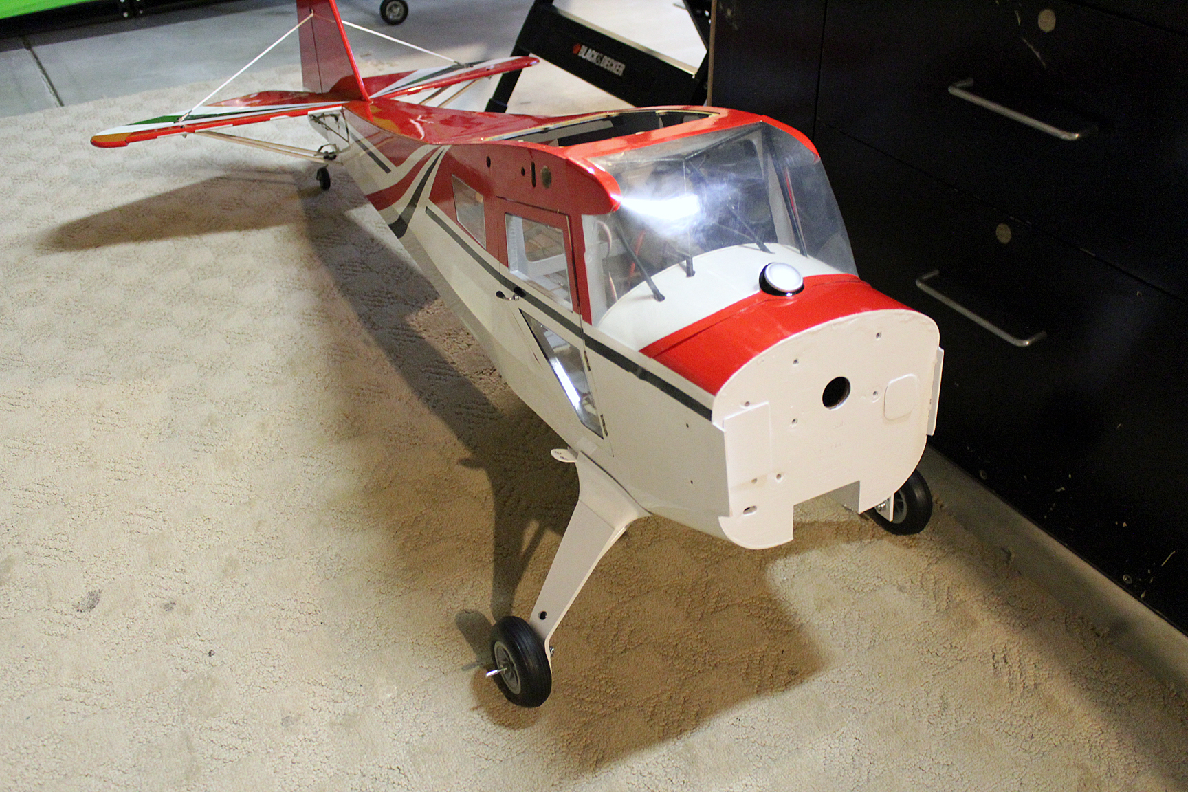 Click image for larger version  Name:Taylorcraft1.jpg Views:54 Size:1.70 MB ID:2135035