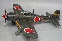 Click image for larger version  Name:A6M5_Zer0-sen_302-ku_night-fighter_.jpg Views:4241 Size:30.7 KB ID:2135736