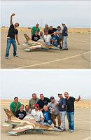 Click image for larger version  Name:Capture.JPG Views:156 Size:70.3 KB ID:2136693