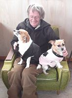 Click image for larger version  Name:Gord and the Mooch Pooches - Jan 2015-002.JPG Views:67 Size:35.1 KB ID:2137409