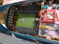 Click image for larger version  Name:Ziroli Panther Cockpit 4.jpg Views:213 Size:611.7 KB ID:2137859