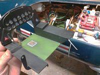 Click image for larger version  Name:Ziroli Panther Cockpit 2.jpg Views:209 Size:345.4 KB ID:2137860