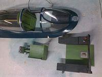 Click image for larger version  Name:Ziroli Panther Cockpit 1.jpg Views:209 Size:262.5 KB ID:2137861