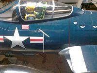 Click image for larger version  Name:Ziroli Panther Cockpit 7line.jpg Views:210 Size:347.8 KB ID:2137863