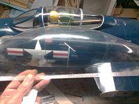 Click image for larger version  Name:Ziroli Panther Cockpit 8.jpg Views:244 Size:291.9 KB ID:2137865