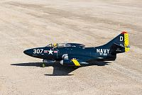 Click image for larger version  Name:Panther Side View.jpg Views:173 Size:1.03 MB ID:2138273