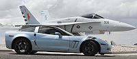 Click image for larger version  Name:Fallon Trip in Vette.jpg Views:1517 Size:44.8 KB ID:2142263