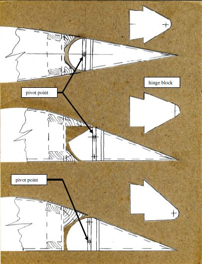 Click image for larger version  Name:R1 hinge types1.jpg Views:55 Size:55.7 KB ID:2142336