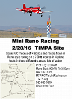 Click image for larger version  Name:flyer race.png Views:342 Size:1.40 MB ID:2142583