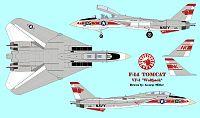 Click image for larger version  Name:F -14 Color Scheme.jpg Views:11201 Size:355.0 KB ID:2142833