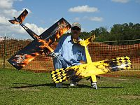 Click image for larger version  Name:Pylon racers.jpg Views:157 Size:127.6 KB ID:2143066