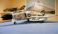 Click image for larger version  Name:F-4 VMFA 531 i.JPG Views:5191 Size:269.8 KB ID:2143184